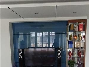 丹霞星城4室2厅3卫