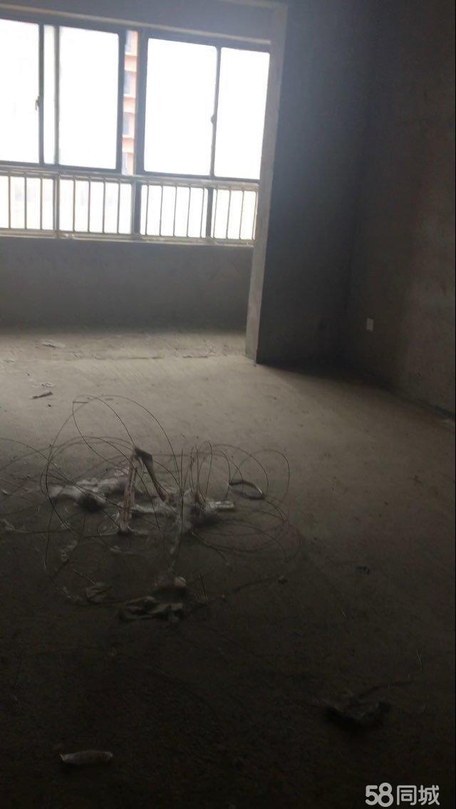 融城3室2厅2卫实验学区房