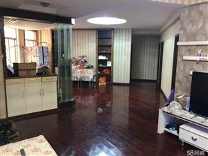 东源名城3室2厅2卫