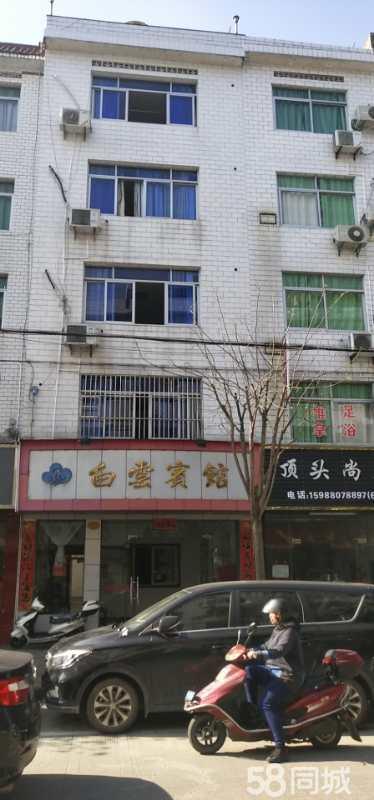 庆元石龙街15室1厅1卫