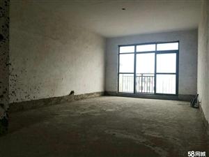 名门世家2室1厅1卫