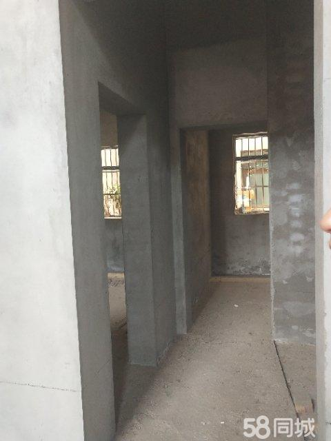 溫泉河公園肖華村獨院出售