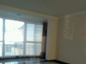 武华路/滨河西路(路口)4室3卫3厅