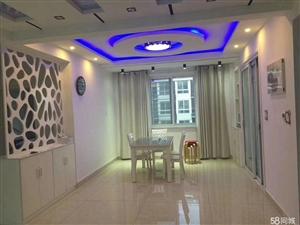 明珠庄园3室2厅1卫3楼