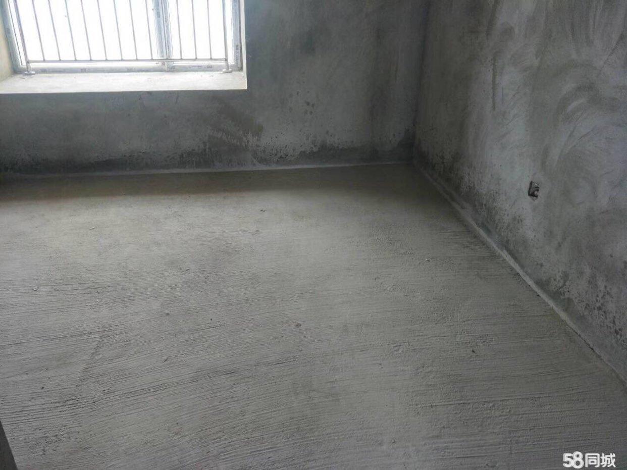 127盘30楼带地下停车位,随时看房