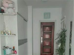 龙呈金湾1室1厅1卫