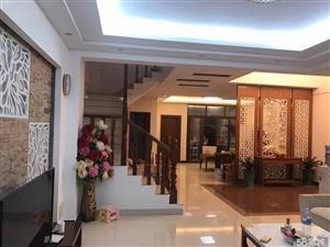 澳门网上投注网站珠宝城商住楼精装修313平方4室2厅4卫