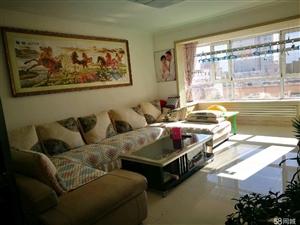 玲珑湾小区3室2厅1卫
