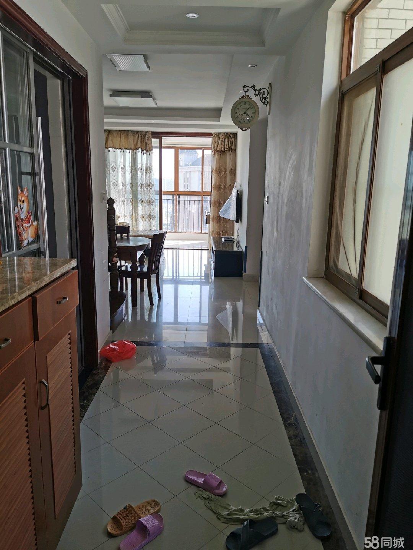 聯泰香域尚城3室2廳2衛