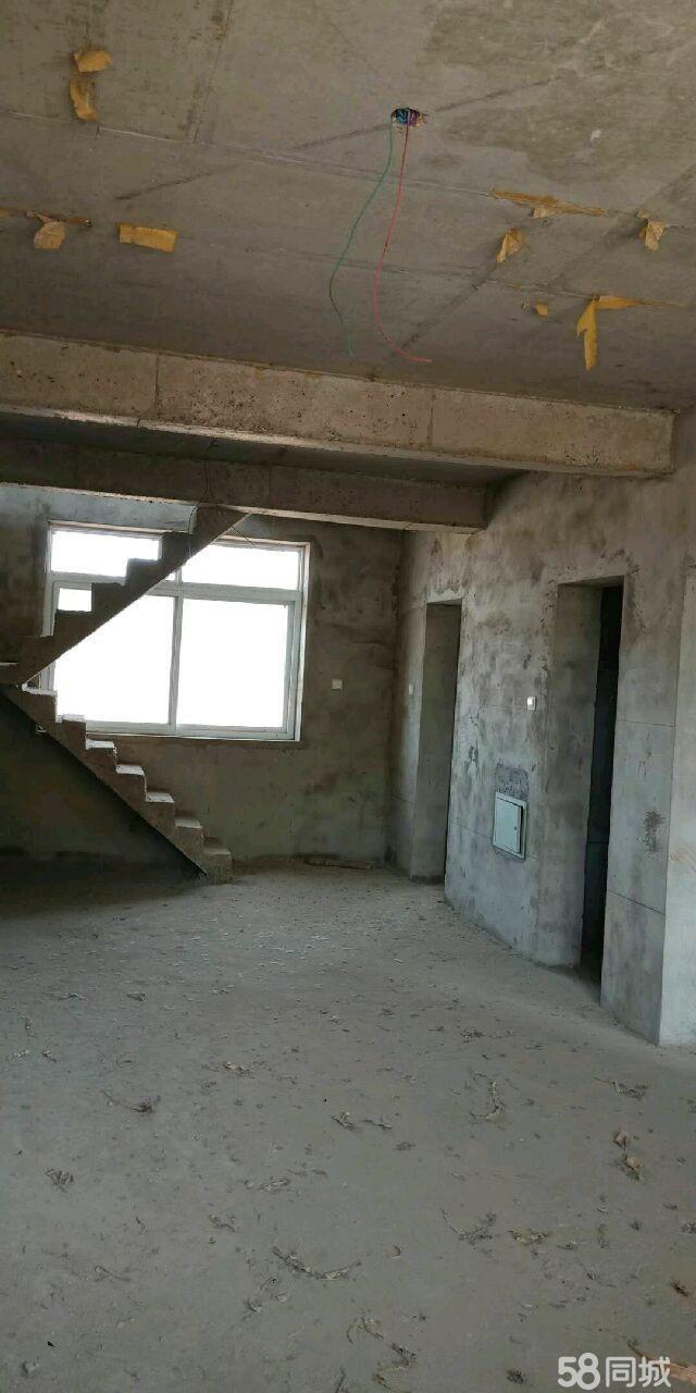 卢龙县双望镇102国道北2层小楼2室1厅