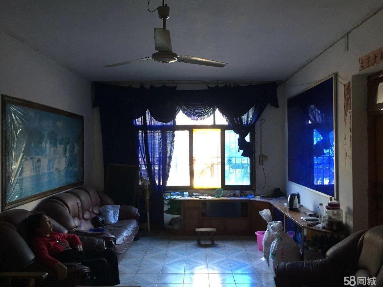 蓬溪县任隆镇闲置房出售,拎包入住,价格可议