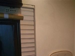 新丰轧花厂南住宅区2室1厅1卫