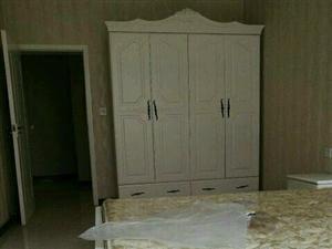 稷山县信合小区4室2厅2卫