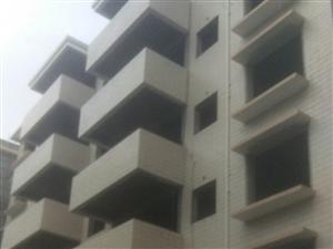 湘东中学附近3室2厅1卫