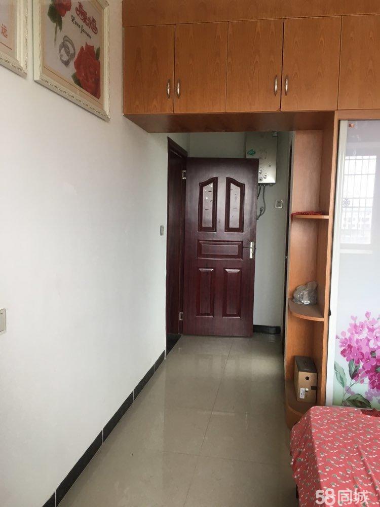 经纬水岸3室2厅2卫