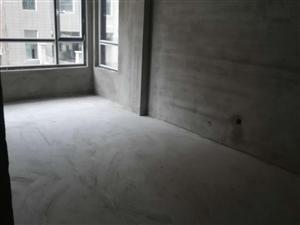 东城全世间二期2室1厅1卫