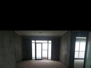 化州市橘洲一号傍新房出售中介勿扰