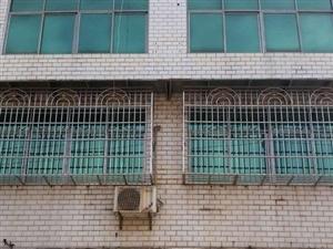 官塘驿镇金湾大道民宅整栋出售