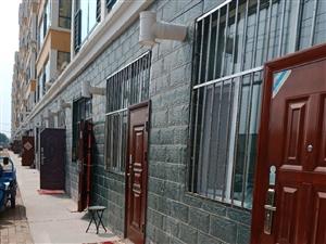 文华苑南排公寓1室1厅1卫