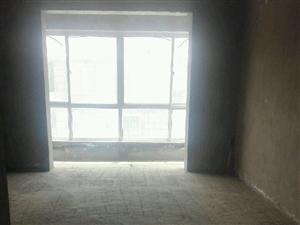 天怡园小区2室1厅1卫
