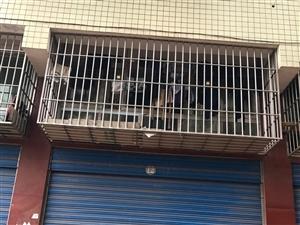清江汽车站门市!