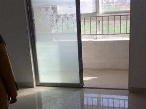 尚庄社区2室2厅1卫