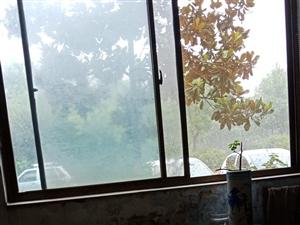 孟庄花苑3室2厅1卫连储带院