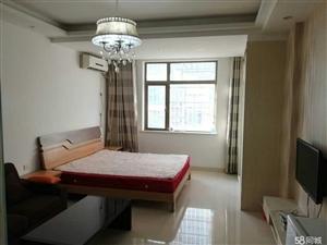 世纪豪庭1室1厅1卫