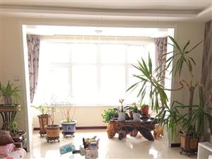 南山水西沟镇南苑小区精装房出售2室2厅1卫