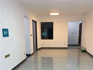 东信名苑二期2室2厅2卫2阳台