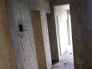 青海园3室1厅1卫