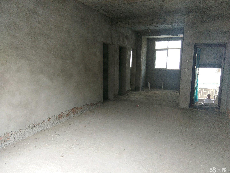 亚博BET8肖溪镇二楼住房出售