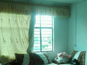 丽水苑3室1厅1卫