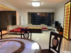 微装修入住楼下华侨城购物广场仅售7400元/方