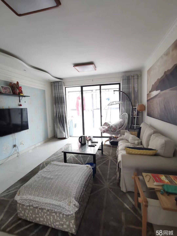 名仕��城3室2�d1�l