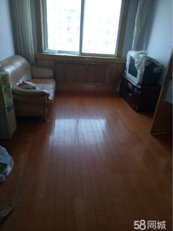 安居小区2室1厅1卫