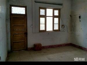 老政俯后院2室1厅1卫