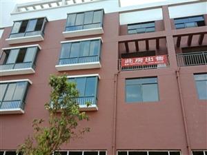天润龙湖城s15幢203号6室2厅3卫