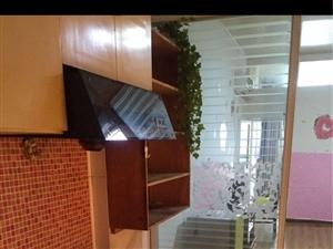 嘉和名苑1室1厅1卫