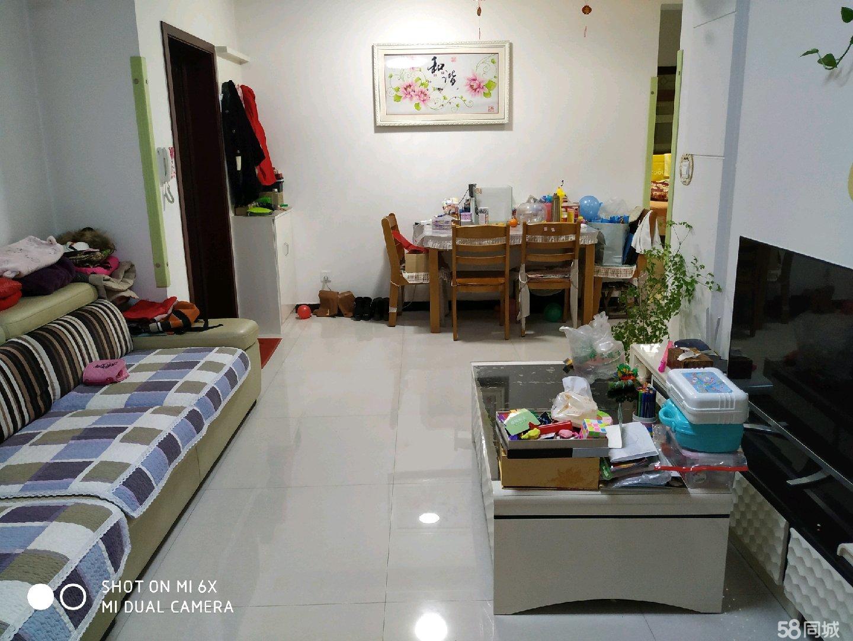 卓��金果苑2室2�d1�l