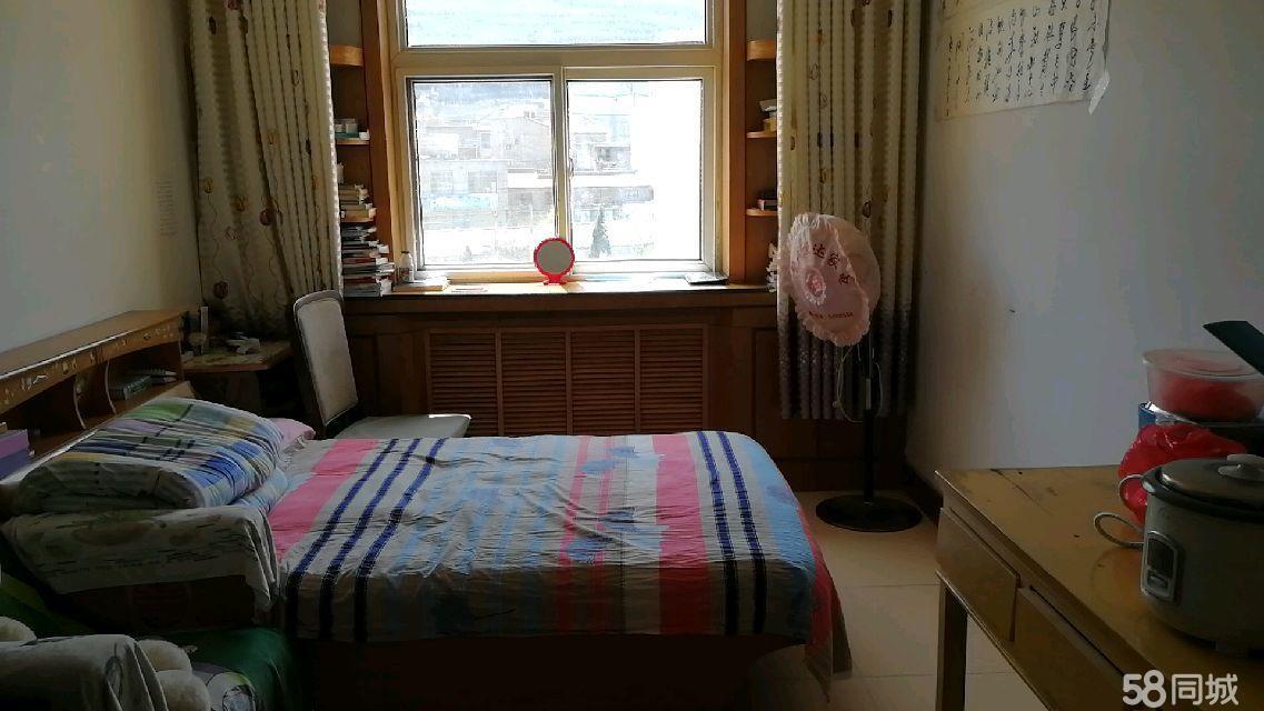 东关安置楼3室1厅1卫