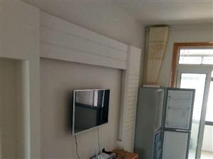 海融家园2室1厅1卫