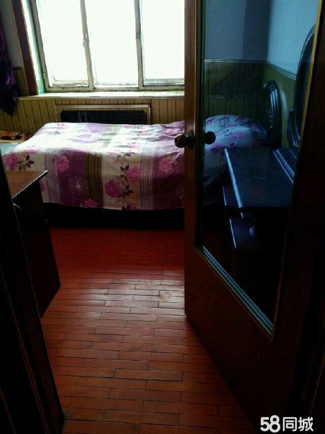 低價出售出租優質房源