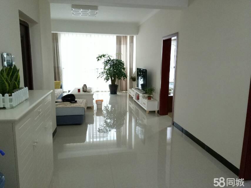 龙湖城3室1厅2卫