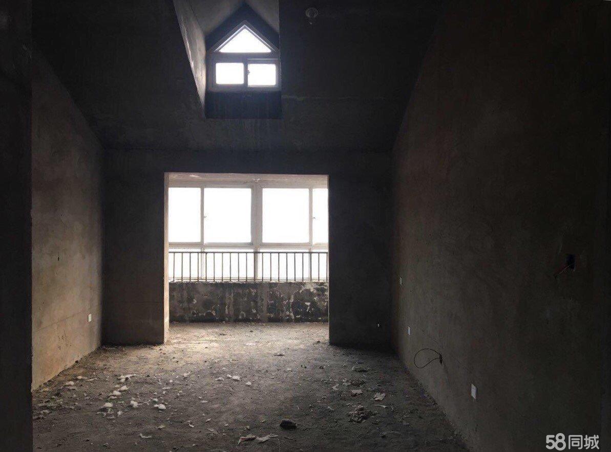 香格里拉3室2�d2�l