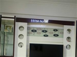 本人位于云南省普洱市mg电子游戏县永平镇,江龙酒店对面,客运站背