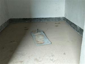 棚户区西山林场3室2厅1卫