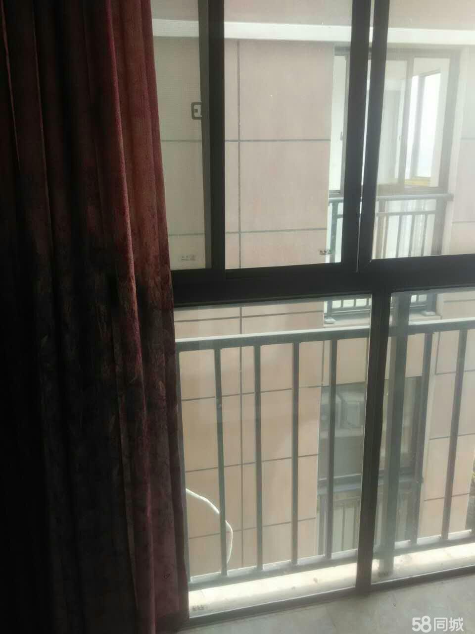 恒泰华庭1室1厅1卫