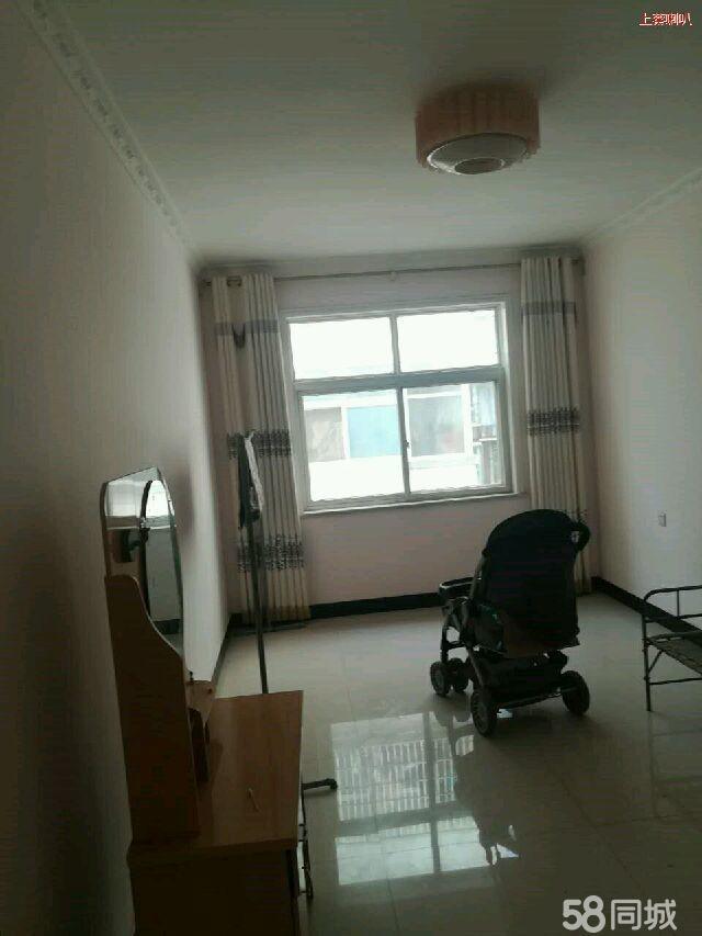 大刘社区3室2厅1卫