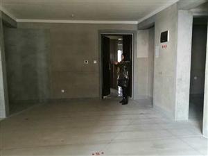 中州大道南三环现房,均价8500,随时交房